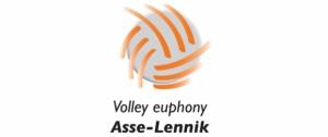 VC Euphony Asse-Lennik