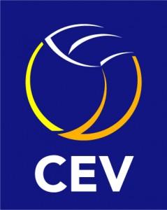 CEV (Confédération Européenne de Volley-ball)
