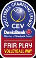 DenizBank Champion's League 2013-2014