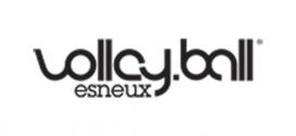 [30 août 2014] Tournoi de préparation du VB Esneux [N1-N2-N3]