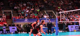 [Video] World League : Canada – Finlande