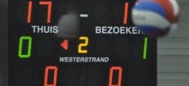 FH Nijlen op zoek naar eerste driepunter in 2e divisie