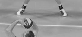 [1e divisie – Hellvoc] Trainer Zoltan Magyar teleurgesteld