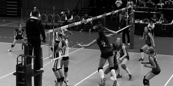 Liga B (v) – Mortsel speelt sterk bij M-Siks Blaasveld