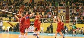 [Champion's League] Les belges démarrent avec 3 victoires !