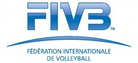 Fédération Internationale de Volley-ball (FIVB)