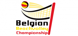 Belgian Beach Volley Tour