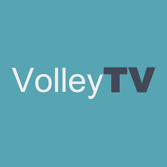 VolleyTV