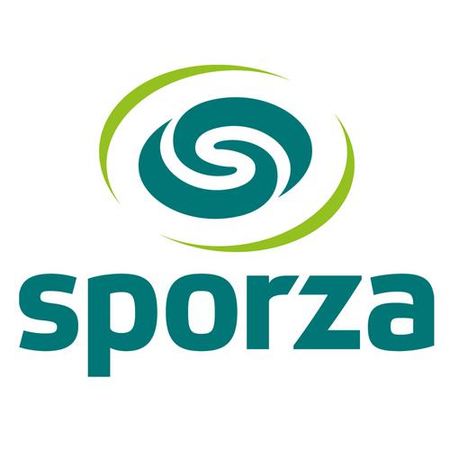 Sporza, la chaîne sport de la VRT (NL)