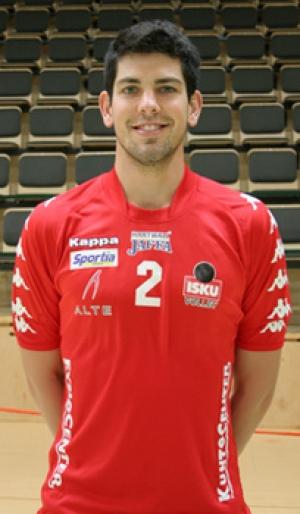 Steven Kehoe