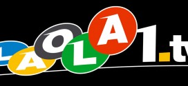 Laola1.tv - Livestream Sportif
