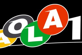 Laola1.tv - Livestream Sportif