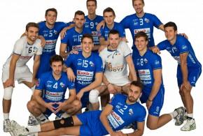 Knack Roeselare 2013-2014