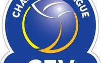 CEV Champion's League