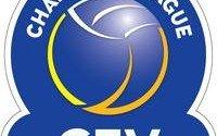 CEV Champion's League