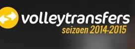 VolleyTransfers (NL)