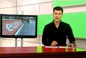 TV Ring Reportage : Asse Lennik n'a toujours pas de nouveau Head Sponsor