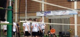 Herenthout 2e divisie A m 1