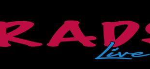 Le RADS La Louvière diffuse ses rencontres en DIRECT sur internet !