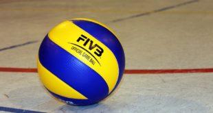 Volleynews volleybal