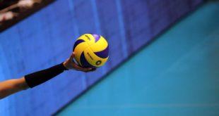 Volleynews volleybal V 03