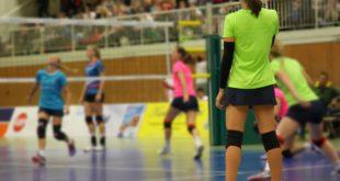 Volleynews volleybal V 05