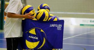 Volleynews volleybal 08 ballenkar