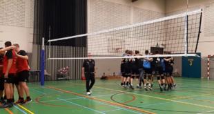 Balti Kortrijk Promo 2 (m)